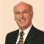 Cllr Robert Knowles